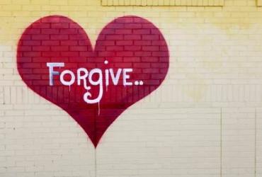 Forgiveness Quiz
