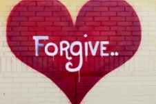 Eight Keys to Forgiveness