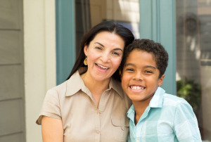 Four Tips for Parenting a Teen With ADHD