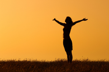 Four Great Gratitude Strategies