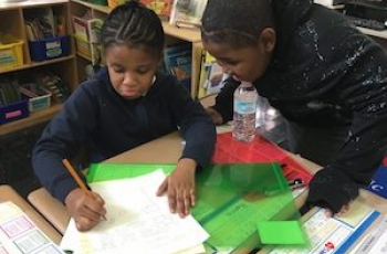 Can Social-Emotional Learning Help Disadvantaged Students?