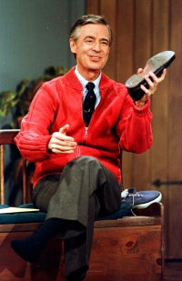 Seven Lessons From Mister Rogers That Can Help