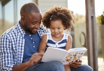 How to Reduce the Stress of Homeschooling on Everyone