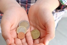 Why Are Some Children More Giving Than Others?