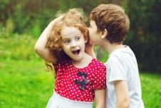 Four Ways to Make Gossip Less Toxic
