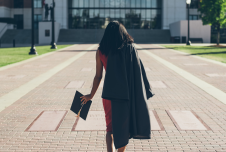 How Inequality Thwarts the Promise of College for All