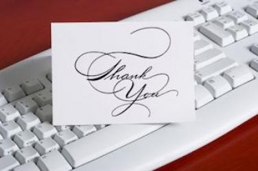 Grateful Organizations Quiz