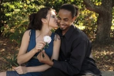Want to Satisfy Your Partner? Give them Some Gratitude