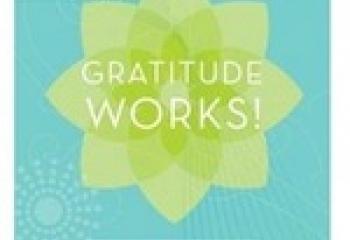 How Gratitude Can Help You Through Hard Times