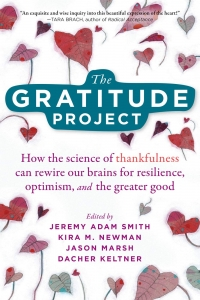 "<a href=""https://www.newharbinger.com/gratitude-project?utm_source=ggsc&utm_medium=banner&utm_campaign=gratitude"">Discover our new book </a>about how gratitude can lead to a better life—and a better world."