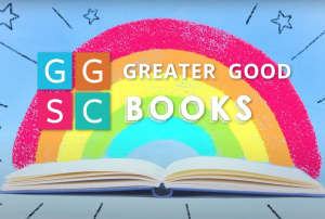 Greater Good Books