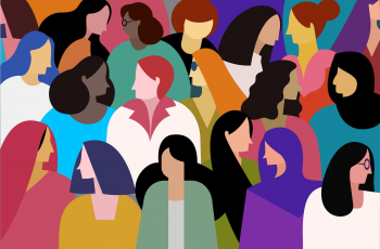 Greater Good Resources for Women's Well-Being