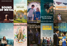 Ten More Films That Highlight the Best in Humanity