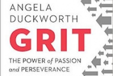Is Grit the Key to Success?