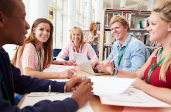 Five Tips for Teaching Advisory Classes at Your School