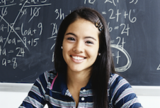 Seven Ways to Cultivate Joy and Empathy in Math Class