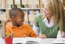 How to Nurture Empathic Joy in Your Classroom