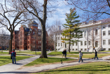 How Colleges Today Are Supporting Student Mental Health