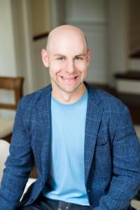 Adam Grant, Ph.D.