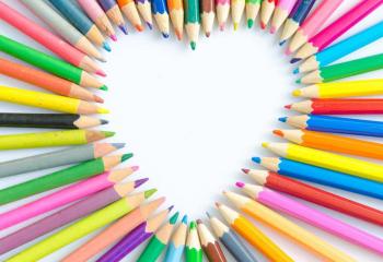 How Educators Can Help Make a Kinder World