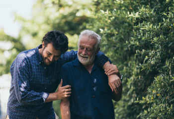How Kindness Fits Into a Happy Life
