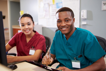 Can Practicing Gratitude Boost Nurses' Resilience?
