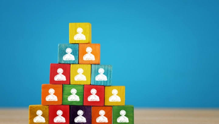 Four Keys to a Healthy Workplace Hierarchy