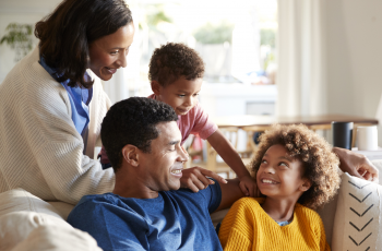 How to Find Your Purpose as a Special-Needs Family