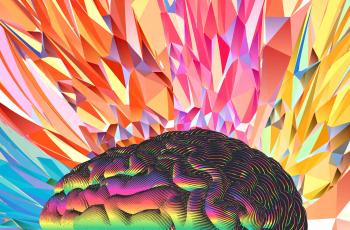 How to Dismantle the Stigma of Mental Illness