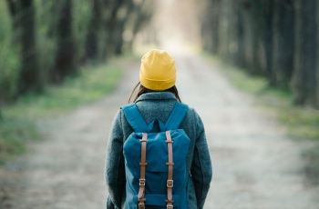 How to Help Young People Transition Into Adulthood