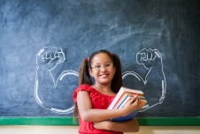How to Help Students with Learning Disabilities Focus on Their Strengths