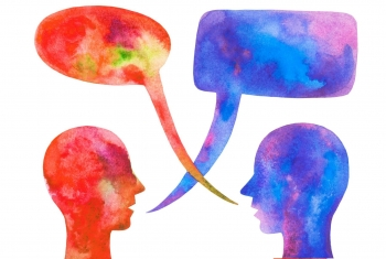 How to Speak Your Opponent's Language in a Political Debate
