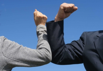 How to Support the People You Lead in Times of Uncertainty