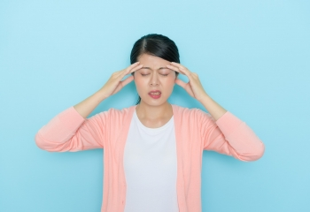 How to Regulate Your Emotions Without Suppressing Them