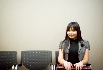 The Subtle Way Cultural Bias Affects Job Interviews