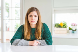 Is Resentment Stopping You from Feeling Grateful?