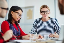 How to Avoid Doing Harm When You Discuss Race at Work