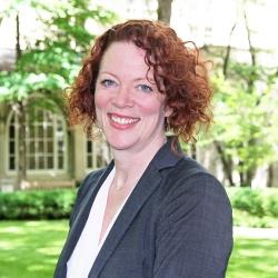 Judith Moskowitz, Ph.D.