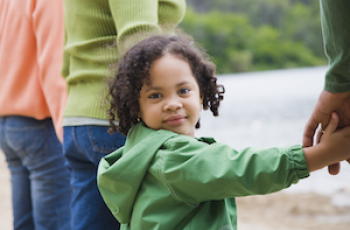 Are the Children of Parents with Disabilities More Empathic?