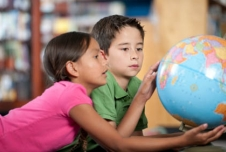 Eight Tips for Fostering Flow in the Classroom