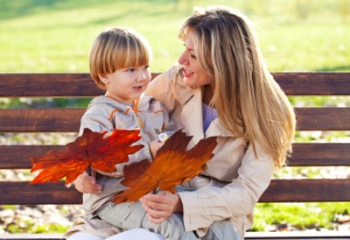 Emotionally Intelligent Kids Share More with Others