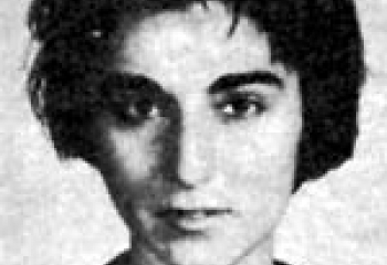 Kitty Genovese, American Icon