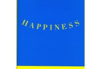 Book Review: Pursuing the Science of Happiness
