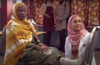 How TV Shows Can Reduce Prejudice