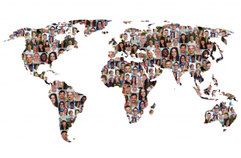 People in More Diverse Countries Are Less Prejudiced