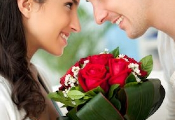 Three Reasons Why You Can't Always Trust Romantic Instincts