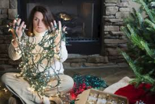 Three Steps to a Low-Stress, High-Joy Holiday Season