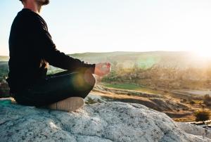 Does Mindfulness Meditation Really Make You Kinder?