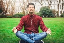 Do Mindfulness Apps Work?