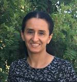 Maryam Abdullah